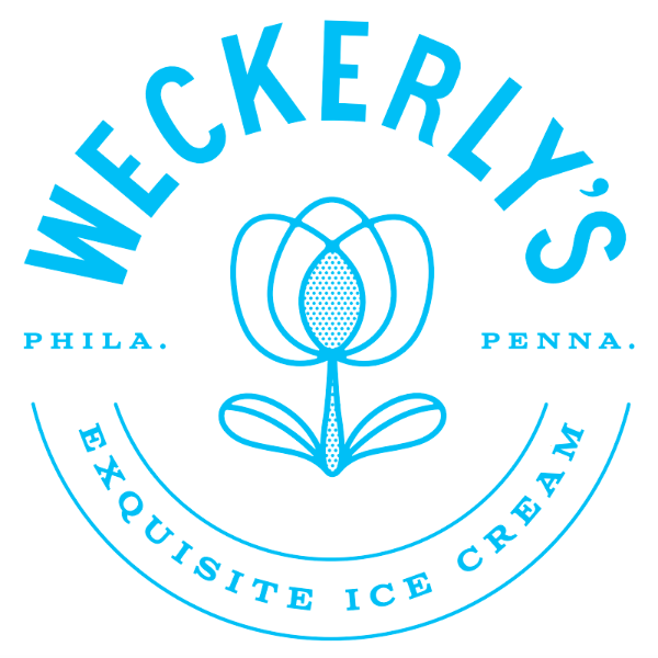 Weckerlys logo