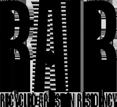 Rair Logo