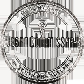 Vegan Commisary